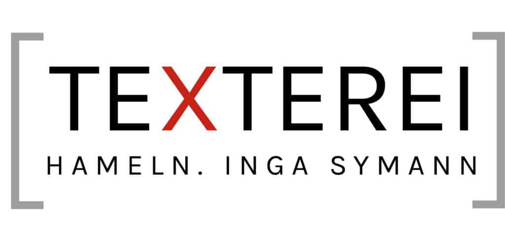 Logo_Texterei Hameln